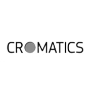 logo-clients-cromatics