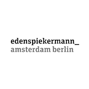 logo-clients-edenspiekermann