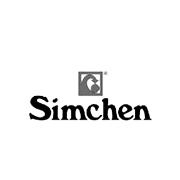 logo-clients-simchen